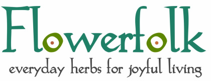 Flowerfolk Herbal Apothecary | Herbalist Steph Zabel | Boston, MA